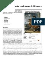 Gaspar_de_Guzmán,_conde-duque_de_Olivares,_a_caballo