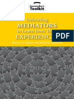PMT_Debriefing Mediators.pdf