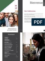 LIVRET D'ACCUEIL 2018.pdf