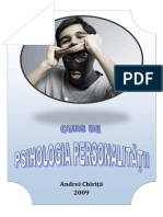kupdf.net_andrei-chirita-psihologia-personalitatii-libre.pdf
