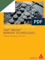Westec Catalog- Greenstreak.pdf
