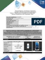 Anexo3_Arquitectura_PC_Ideal ENSAMBLE Y MANTENIMIENTO