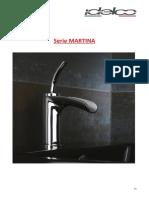scheda-tecnica-serie-martina-cascata.pdf