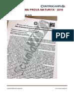 Tracce-e-svolgimento-Analisi-del-Testo-esami-maturita-2018.pdf