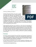 Innovative_Seiltrommelkonstruktionen_fБr_die_Mehrlagenwicklung_mit_Faserseilen
