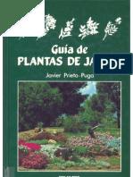 1_Guia_de_plantas_de_jardin