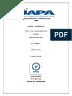 investigacion de mercados tarea 3 david.docx