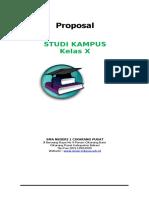 proposal study campus 2017.doc