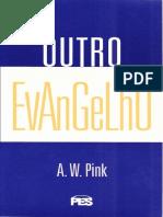 Outro Evangelho.pdf