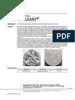 Catalogo Foseco Nucleant[1]