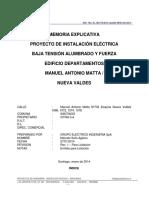 263991264-Memoria-Explicativa-Matta-Nueva-Valdes.pdf