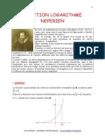 LogTS.pdf