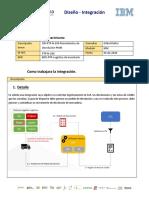 DIT-PTP-N-208 Movimientos de  devolución PMM Perú. V14022020.docx