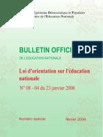 loi0804Fr.pdf