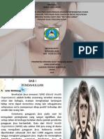 PPT PROPOSAL NURASIAH JAMIL.pptx