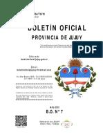 Ordenanza Impositiva 2020.pdf