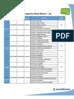 Cronograma Nivel A1_0220-4