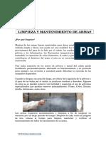 LIMPIEZA-DE-ARMAS-PDF-pdf