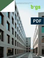 BGS-Jahresbericht_2008