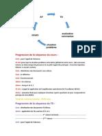 New-Document-Microsoft-Word-3