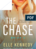 #01 - The Chase