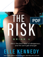 #02 - The Risk