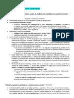 RESÚMEN REHECHO PSIC SOCIAL.docx