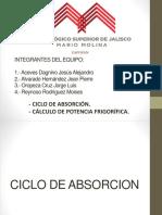 Ciclo de absorbción.pptx
