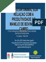 Bem_estar_animal_sua_relacao_com_a_produtividade.pdf