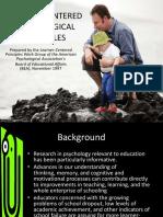 14-learnercenteredprinciples