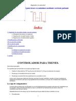 Regulador_De_Velocidad_ferromodelismo