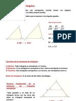 10. Triángulos semejantes.pdf