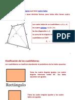 8. Cuadriláteros.pdf