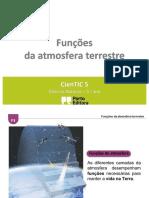 livrosdeamor.com.br-ctic5-em-ap-eletronica-f1