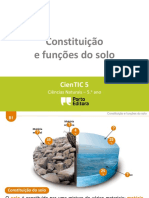 ctic5b1solo-181016133828