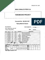560-000-GD-P-007_1.pdf