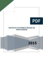 Protocolo_de_manejo_seguro_de_montacarga.docx
