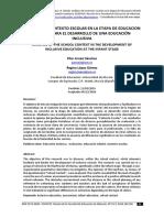 Dialnet-AnalisisDelContextoEscolarEnLaEtapaDeEducacionInfa-6535459