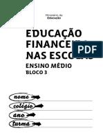 EM-Livro3-Aluno.pdf