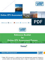 Reference Booklet for Online CPV Assessment (1).pptx