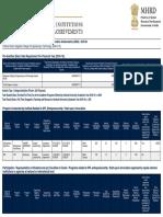 ARIIA-2020-Report