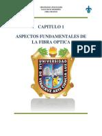 FIBRAS_OPTICAS.docx