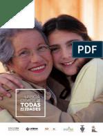 lisboa cidade de todas as idades.pdf