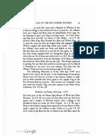 JPJ 2.pdf
