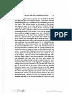 JPJ 14.pdf