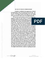JPJ 15.pdf