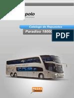 catalogo repuesto bus paradiso 188dd g7