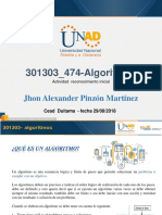301303_Fase1_Nombre_estudiante