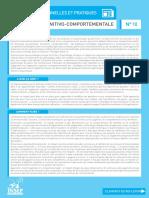 10-approche-cognitivo-comportementale-N.-Debois.pdf