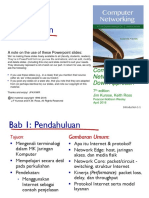 Chapter 1 - Pengantar - V7.01 - Revised(1).ppt